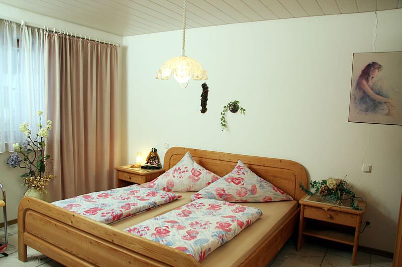 ferienhof fischerhof ferienwohnung im siebten himmel im passauer land. Black Bedroom Furniture Sets. Home Design Ideas